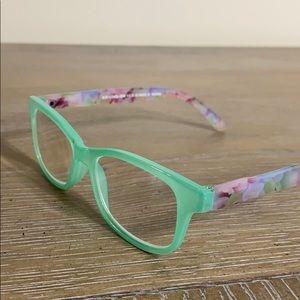 Ron's Optical Eyewear 2.75 Reading Glasses
